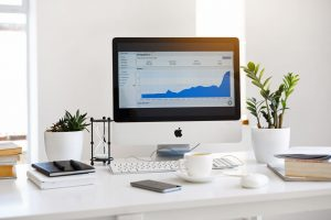 Jak zvýšit návštěvnost a konverzní poměr svého webu