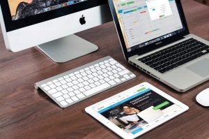 6 rad pro začínající webaře na volné noze