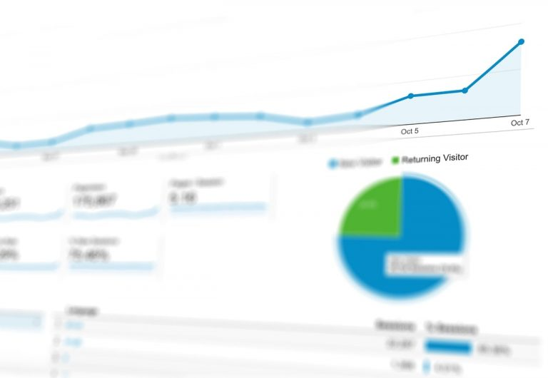 Jak zviditelnit svoje webové stránky?