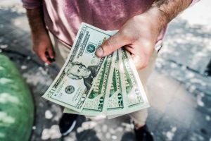 Co dělat, když zákazník nezaplatil a jak tomu předejít