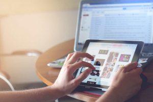 7 důvodů, proč vaše podnikání potřebuje web