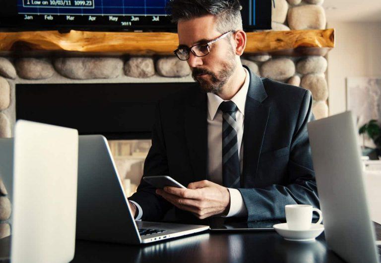 5 vlastností, které by každý úspěšný podnikatel měl mít