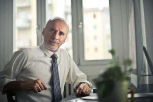 Jak si udržet motivaci v podnikání i když se nedaří