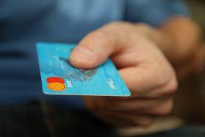 Hodinová sazba, nebo platba za projekt ?