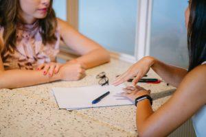 8 věcí, které nikdy neříkejte svým zákazníkům