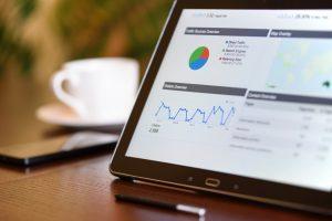 Důvody, proč váš nekvalitní web odhání zákazníky